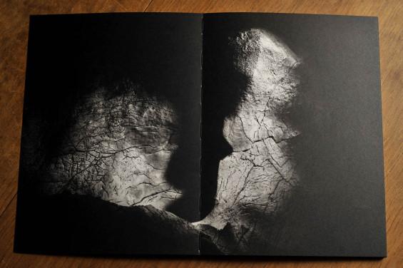Jon Cazenave, Ama Lur, Dalpine, 2015