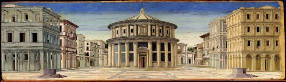 Piero-della-Francesca--la-ciudad-ideal