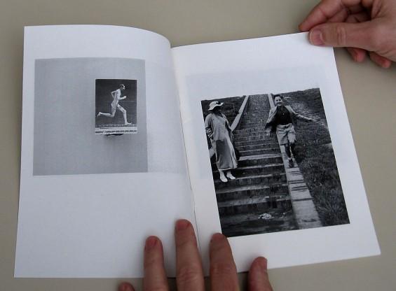 Celine Duval, Tous ne deviendrons pas artiste, 2007