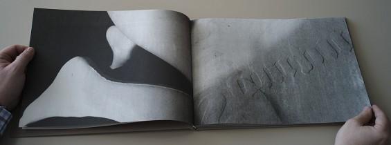 Emi Anrakuji, ipy, Nazraeli Press, 2008