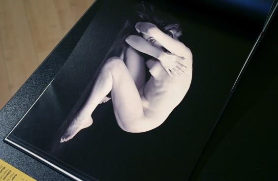exposicion-libros-alcala-2013--01