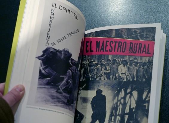 exposicion-libros-alcala-2013--02