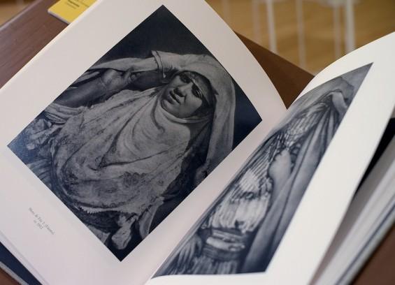exposicion-libros-alcala-2013--04