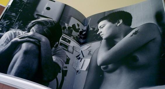 exposicion-libros-alcala-2013--05