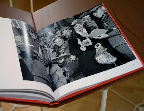 exposicion-libros-alcala-2013--07