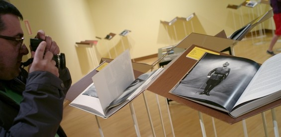 exposicion-libros-alcala-2013--08