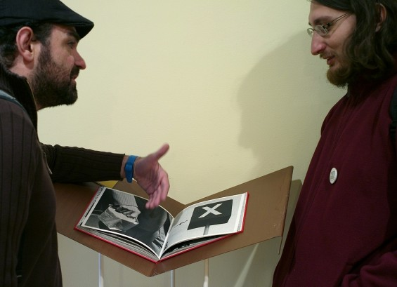exposicion-libros-alcala-2013--11