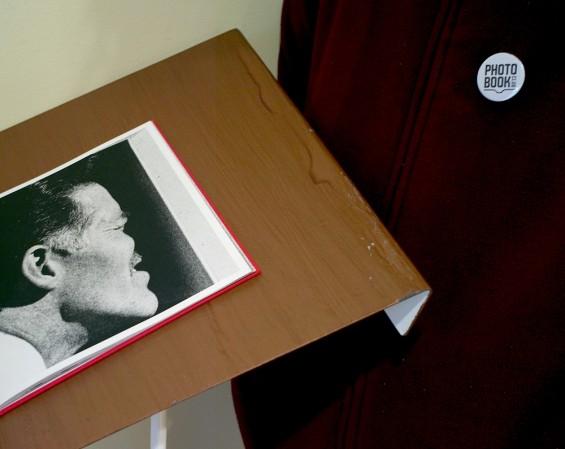 exposicion-libros-alcala-2013--12