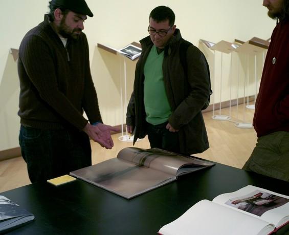 exposicion-libros-alcala-2013--13