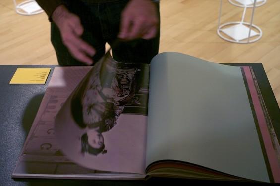 exposicion-libros-alcala-2013--14