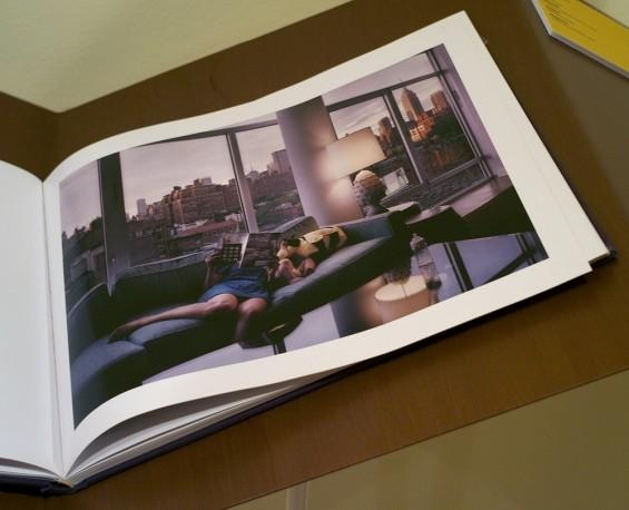 exposicion-libros-alcala-2013--15