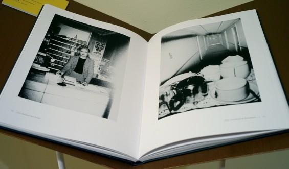 exposicion-libros-alcala-2013--16