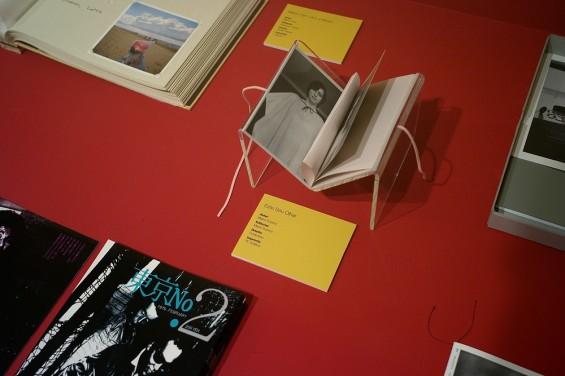 exposicion-libros-alcala-2013--17