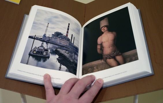 exposicion-libros-alcala-2013--18