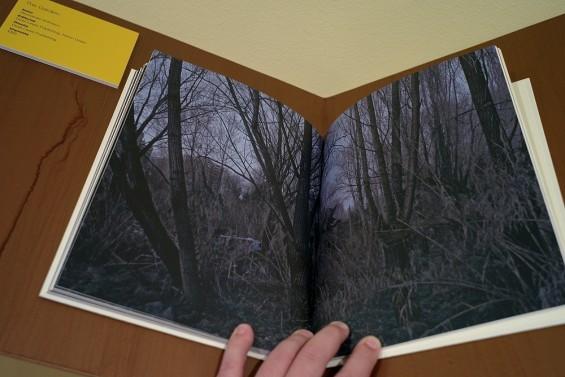 exposicion-libros-alcala-2013--19