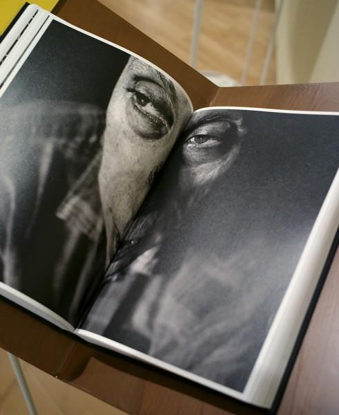 exposicion-libros-alcala-2013--20