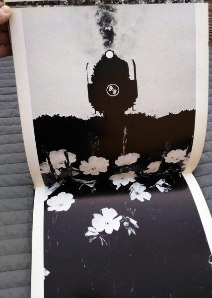 haru-gen--kyuku-aki--13