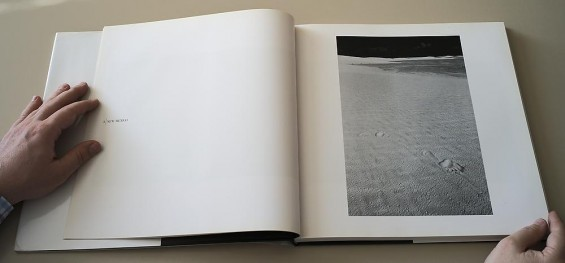 Ikko Narahara, Where Time Has Vanished [1970-1974], Japón, 1995