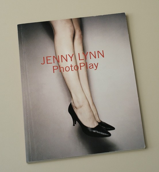 Jenny Lynn, PhotoPlay, Estados Unidos, 2004
