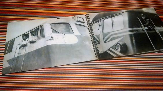 libro-de-familia--06
