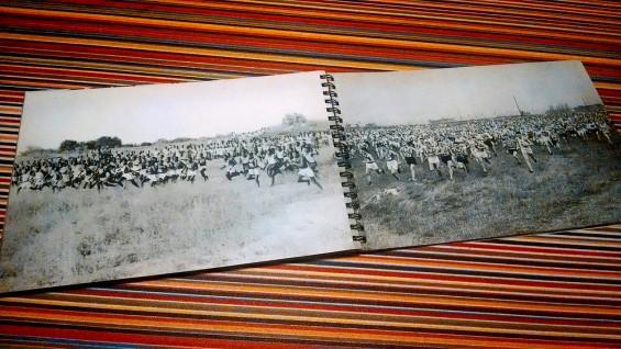 libro-de-familia--11