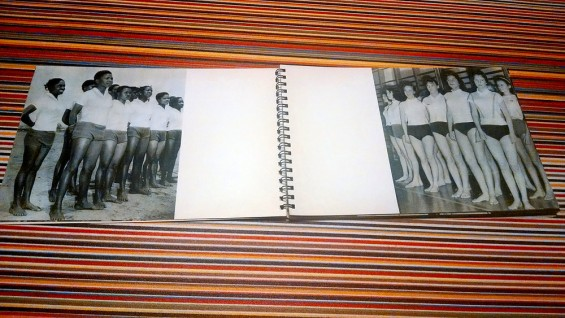 libro-de-familia--14