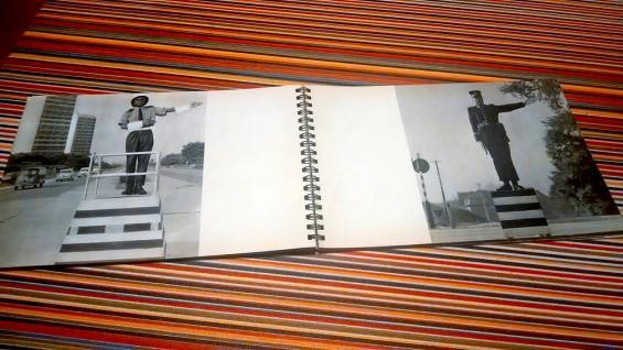 libro-de-familia--17