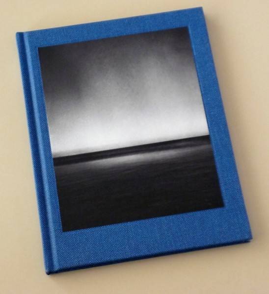 Martin Bogren, Ocean, Journal, 2008