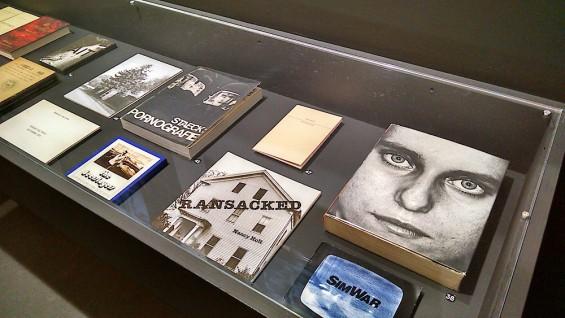 open-book-2014--04