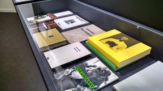 open-book-2014--05