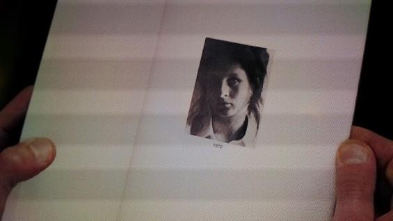 open-book-2014--12