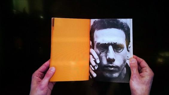 open-book-2014--15