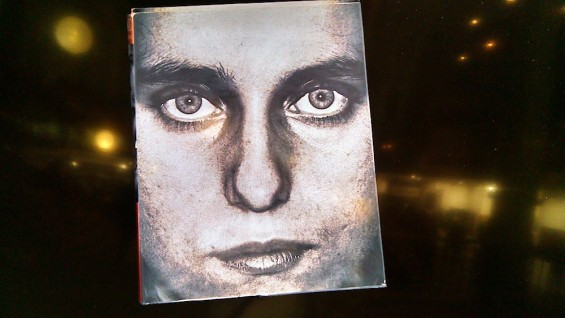 open-book-2014--21