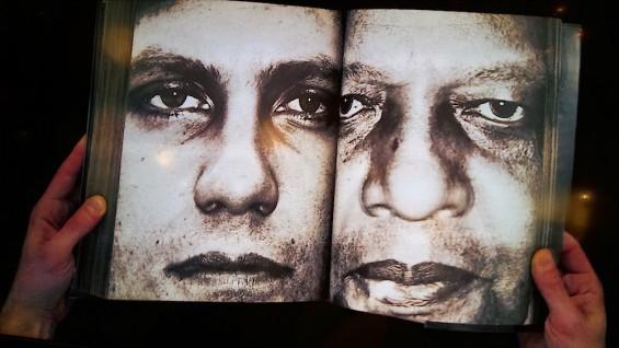 open-book-2014--22