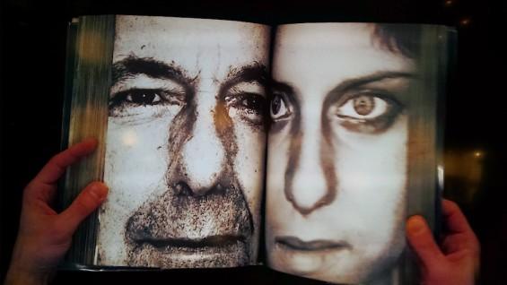 open-book-2014--23