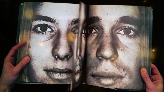 open-book-2014--24