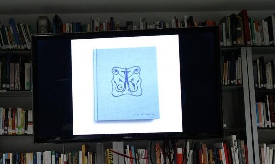 presentacion-de-noray--1