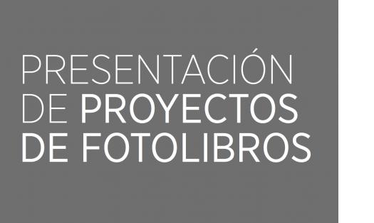 Presentación de proyectos de fotolibros en Ivorypress