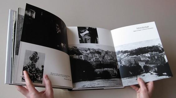 Victor Palla, Costa Martins, Lisboa cidade triste e alegre, Pierre von Kleist Eds., 2009